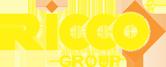 Ricco Group