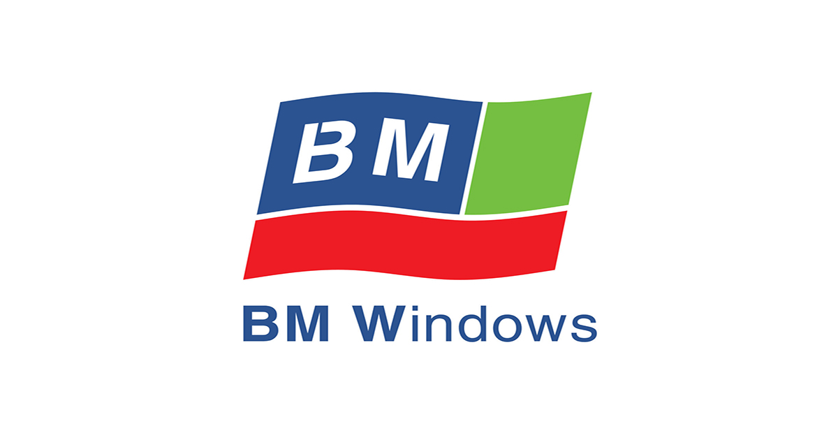 BM Windows
